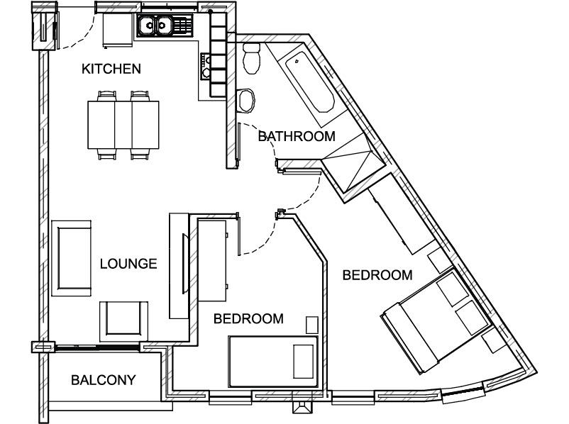 site-plan-4