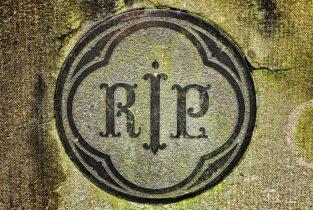 death-1880193_1920
