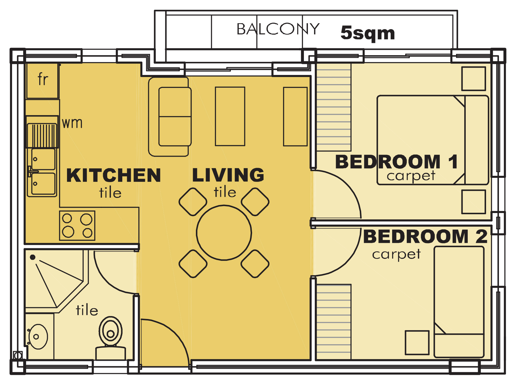 Seaboard-heights-plan-c