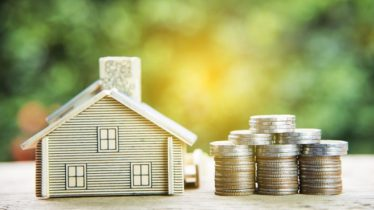 Tips-For-Saving-Money-By-Using-A-Home-Exchange