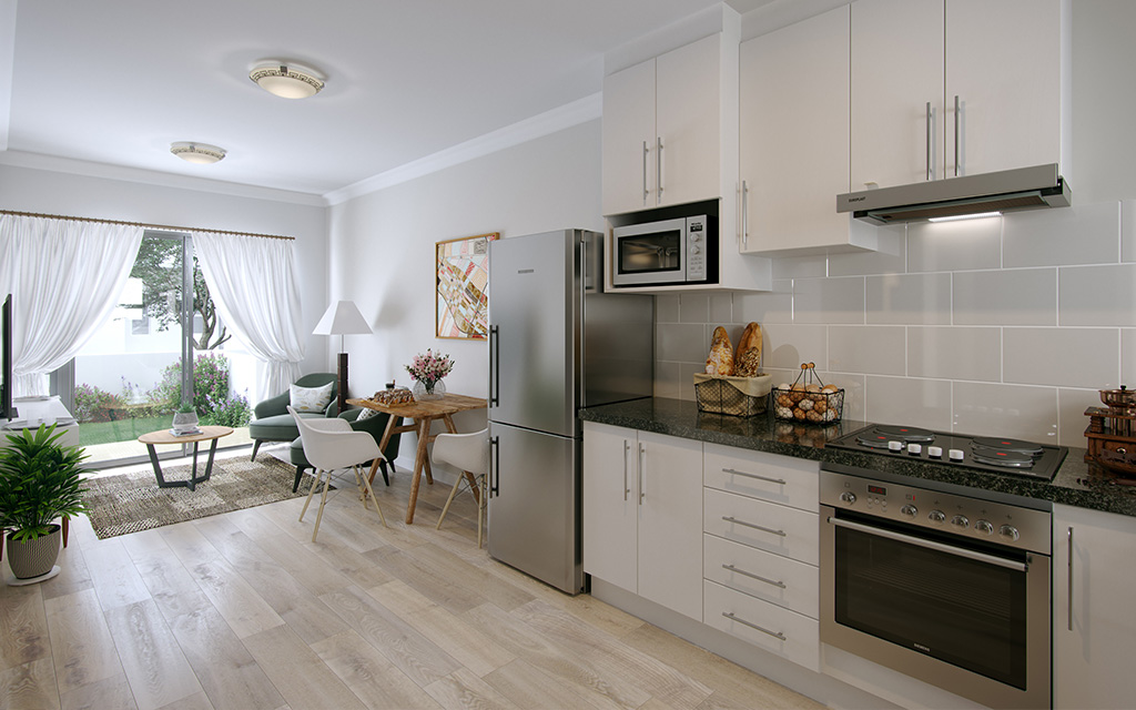 buh-rein-retirement-village-assisted-living-units_1024x640