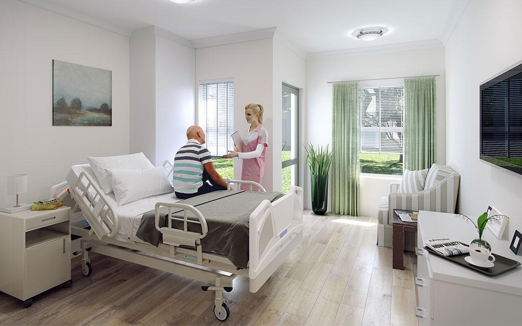 buh-rein-retirement-village-frail-care_1024x640