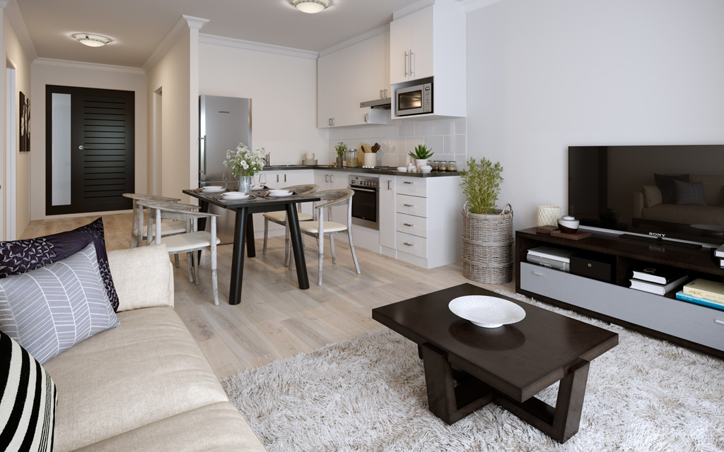 buh-rein-retirement-village-independent-living-apartments-about_1024x640