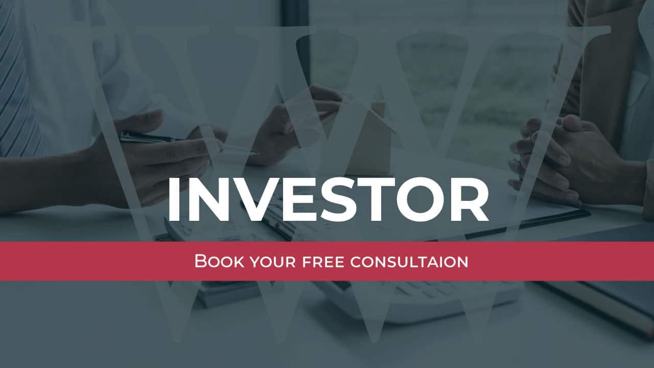 YT_IGrow-video-investor_consultation