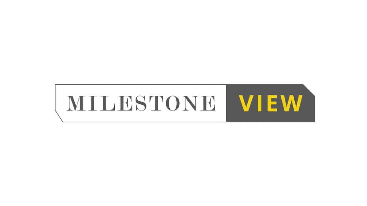 igrow-milestone-view-invest