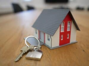 Investment Property Tips