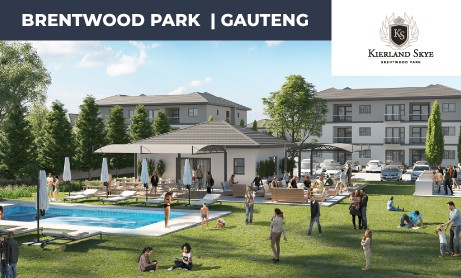 Brentwood Park property for sale
