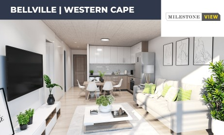 Bellville Property for sale