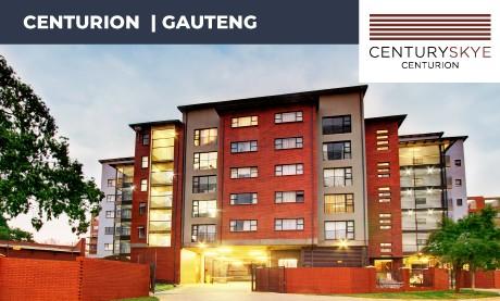 Centurion Property for sale