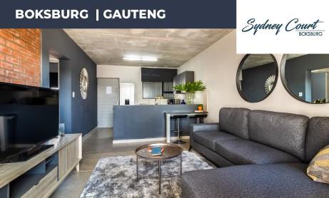 Boksburg Property for sale