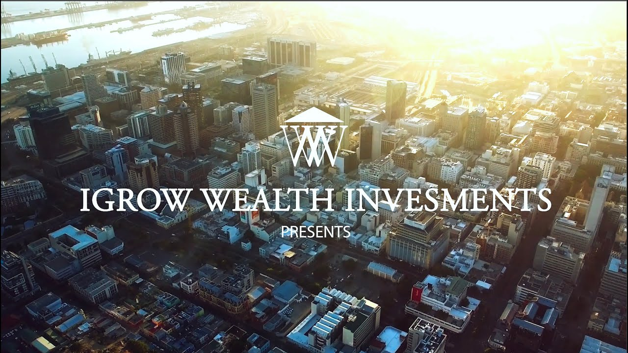 introducing-igrow-wealth-investments-about-the-company