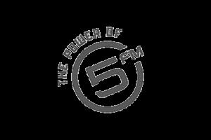 5fm-f