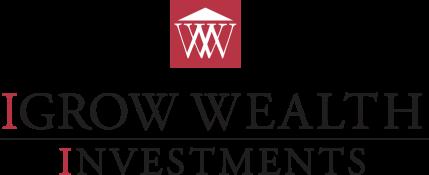IGrow-Wealth-Investments-Logo