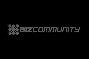 biz-community-f