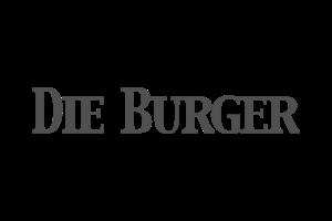 die-burger-f