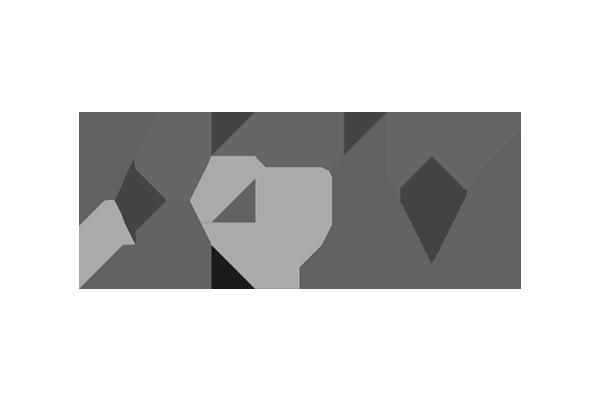kfm-f