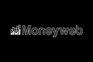 moneyweb-f