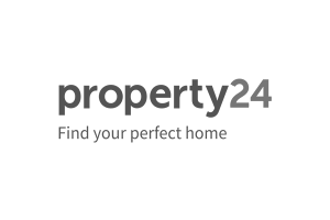 property24-f