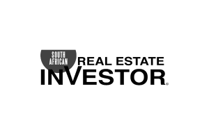 real-estate-investor-f