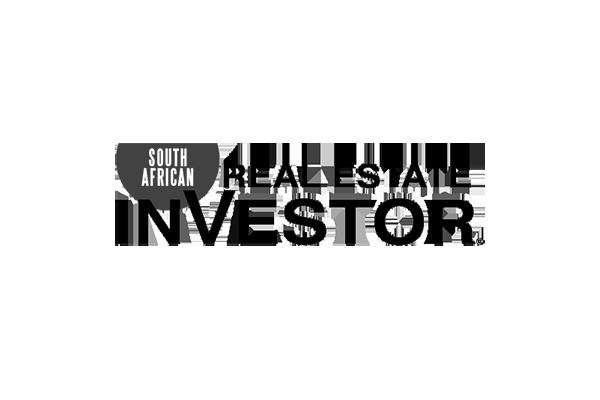 real-estate-investor-f