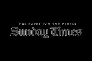 sunday-times-f